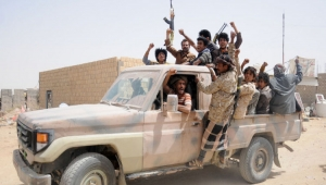 تقرير غربي: سيطرة الحوثي على مأرب بوابة عبور للتوسع جنوبا وباب المندب (ترجمة خاصة)