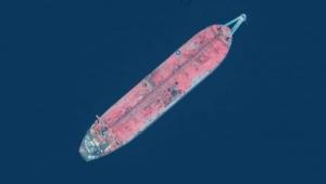 ناقلة صافر .. تحذيرات من كارثة بيئية في البحر الأحمر يكلف أضرارها 51 مليار دولار (ترجمة خاصة)