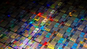 مستقبل الإلكترونيات الضوئية.. شرائح نانوية من البورون والهيدروجين بقطر ذرتين وقوة الفولاذ