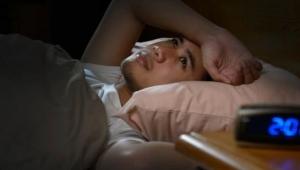 اضطرابات النوم تزعجك في رمضان.. إليك الحل