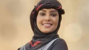 الحكومة تدين اختطاف الحوثيين للفنانة انتصار الحمادي
