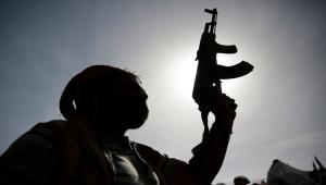 إندبندنت: اليمن يتصدر المباحثات السرية بين السعودية وإيران (ترجمة خاصة)