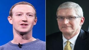 فيسبوك محذرة المستخدمين من اتباع تحديثات آبل للخصوصية: ستفقدون مجانية الخدمات