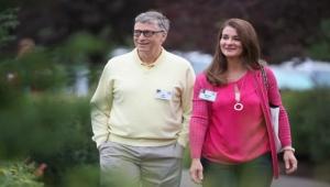 طلاق ميليندا وبيل غيتس بعد 27 عامًا من الزواج.. ما مصير ثروتهما؟