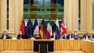 نووي إيران.. مصادر دبلوماسية: الفجوات الكبيرة بين طهران وأميركا توقف تقدم محادثات فيينا