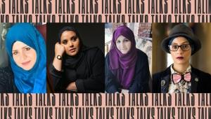 أربع شاعرات يمنيات يشاركن في مهرجان ليفربول للفنون العربية