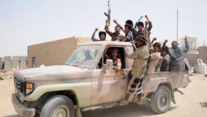 الحوثيون وحدود الدبلوماسية في اليمن.. تحليل لمعهد الشرق الأوسط (ترجمة خاصة)