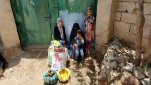 وزير التخطيط: البنك الدولي سيمول مشروع لتحسين توفير الغذاء باليمن