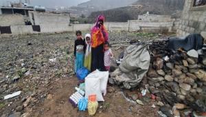 البنك الدولي: الوضع في اليمن مفجع ومنحتنا ستخفف الأضرار