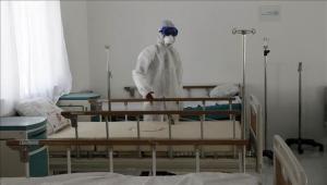 كورونا اليمن .. 21 حالة وفاة وإصابة جديدة