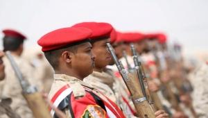 ناشونال إنترست: حرب اليمن تحدت عظمة بن سلمان وأجبرته على التسول بحثا عن مخرج (ترجمة خاصة)