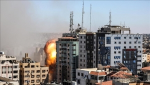 غزة.. 99 انتهاكا إعلاميا لإسرائيل خلال العدوان