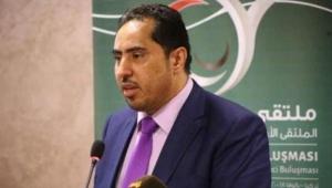 اليمن يعلن عودة الأنشطة الرياضية مطلع يوليو