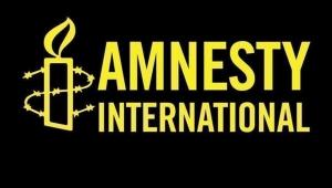 """""""العفو الدولية"""" تطالب بكشف مصير 643 مفقودا في العراق"""
