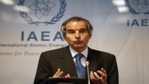 مدير الوكالة الدولية للطاقة الذرية: برنامج إيران النووي بات قريبا من مرحلة إنتاج سلاح