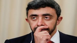 حماس تستنكر تصريحات لوزير خارجية الإمارات طالب فيها الغرب بتصنيف الحركة منظمة إرهابية