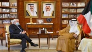 الكويت تشدد على أهمية تنفيذ المبادرة السعودية للسلام في اليمن