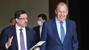 موقع أمريكي: روسيا تبحث عن طريق عودة إلى اليمن (ترجمة خاصة)