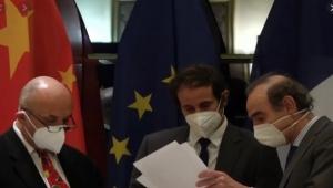 مفاوضات فيينا.. قضايا خلافية تعرقل التوصل إلى اتفاق نهائي بشأن النووي الإيراني