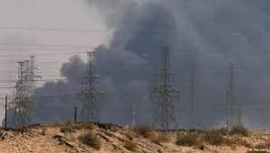 مقتل وإصابة 53 جنديا حكوميا في هجوم للحوثيين على موقع عسكري قرب الحدود السعودية