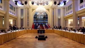رغم التفاؤل في إيران وأوروبا.. واشنطن ترى أن الاتفاق النووي ما تزال أمامه مسافة طويلة