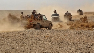 بن دغر: يجب أن نواصل تعزيز قدراتنا والاستعداد للمواجهة مع الحوثيين