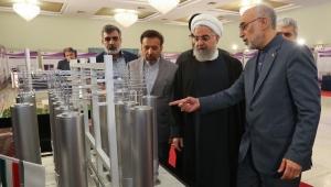 السعودية تدعو إلى آليات لتفتيش سريع لمواقع إيران النووية