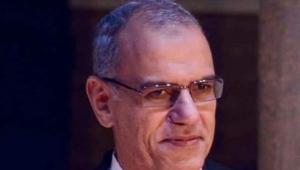 """""""مراسلون بلا حدود"""" تدعو لتدخل أممي للإفراج عن صحفي مصري"""