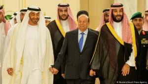 توافقات مؤقتة.. هل يؤثر الخلاف السعودي الإماراتي على تحالفهما في اليمن؟ (تحليل)