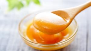 يستخرج من زهرة مزاجية.. فوائد عسل المانوكا الأغلى في العالم