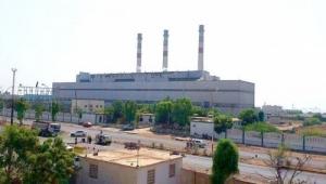 في ظل عجز حكومي.. ارتفاع ساعات انقطاع الكهرباء في عدن