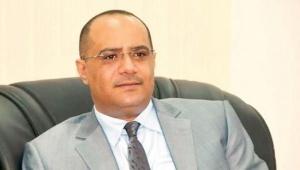 وزير التخطيط يقول أن ثلث المنح يذهب لمصاريف المنظمات العاملة في اليمن