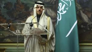 السعودية: جماعة الحوثي تفضل الحل العسكري رغم عرضنا السلمي