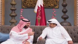 """السعودية: العلاقات مع قطر """"جيدة جدا"""""""