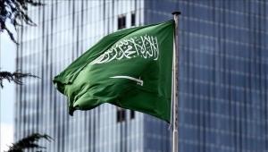 1.23 مليار دولار عجز ميزانية السعودية في الربع الثاني