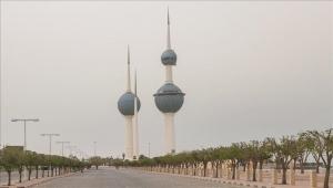 الكويت.. بدء تشغيل خط الغاز من حقل الخفجي المشترك مع السعودية