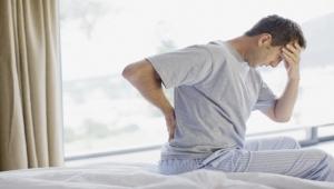 أطباء يكشفون عن علامات جسدية يمكن أن تنذر بخطر الموت المبكر قبل 10 سنوات