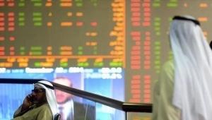 ارتفاع أرباح البنوك المدرجة ببورصة الكويت 54 بالمئة