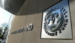 لأكبر على الإطلاق.. صندوق النقد يوزع 650 مليار دولار لتنشيط الاقتصاد العالمي