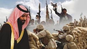الخيارات تتقلص أمامها.. هل تنسحب السعودية من حرب اليمن؟! (ترجمة خاصة)
