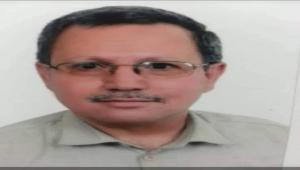 نقابة الصحفيين اليمنيين تنعي الصحفي قائد الطيري