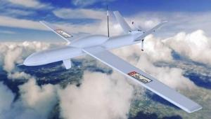 التحالف يعترض طائرتينمسيرتين (مفخخة) للحوثيين جنوبي السعودية