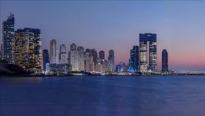 تشكيل جديد لحكومة الإمارات يشمل 6 تعديلات وزارية