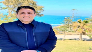 """الناقد فارس البيل في حوار مع""""الموقع بوست"""": غياب النقد يُكرّس الرداءة في النتاج الأدبي باليمن"""