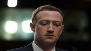 فيسبوك تكافح لإخماد الضجة حول تأثير إنستغرام على المراهقين
