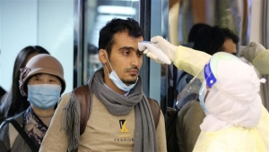 الصحة.. ثمان وفيات و21 إصابة جديدة بكورونا في اليمن