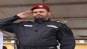 بعملية استخباراتية.. لواء النقل يحرر ركن عمليات اللواء من معتقلات الانتقالي بلحج