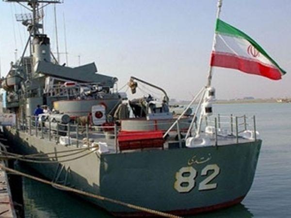 بين الدوافع والمعوقات.. لماذا إيران عاجزة عن التدخل العسكري المباشر في اليمن؟
