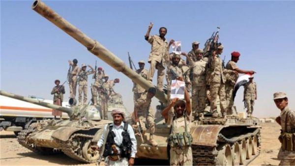 d402687b874f1 ميزان القوى العسكري في اليمن.. التحولات والسيناريوهات - الموقع بوست