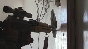 الضالع.. مقتل مدني في مريس برصاص قناصة مليشيات الحوثي والمخلوع صالح (صورة)
